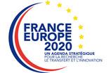 Agenda stratégique France Europe 2020