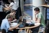 Appel à projets Développement d'universités numériques expérimentales (DUNE) : 5 projets retenus pour leur capacité à mobiliser le numérique au service d'une stratégie de transformation systémique