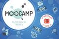 France Université Numérique lance son premier MOOCAMP