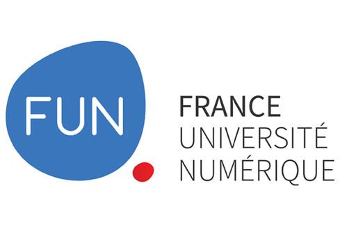 37 nouveaux MOOCs proposés sur la plateforme France Université Numérique