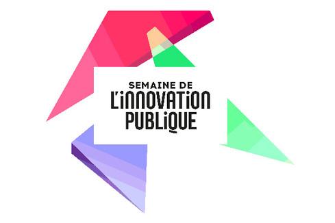 FUN au village de l'innovation publique à Paris du 14 au 16 novembre