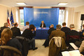 France Université Numérique : de nouvelles mesures pour développer les MOOCs