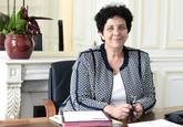 Lancement de la mission Campus d'innovation : discours de Frédérique Vidal
