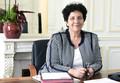 Réunion du G5 Santé : discours de Frédérique Vidal