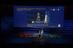 Voeux de Frédérique Vidal à la communauté de l'Enseignement supérieur, de la Recherche et de l'Innovation