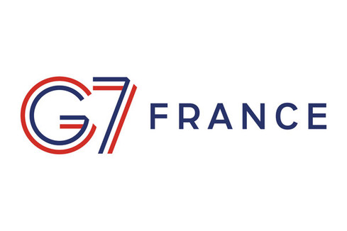 G7 events of the Ministry of Higher Education, Research and Innovation