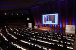 Trentième anniversaire du GIEC : trois décennies de travaux sur le climat, de nouveaux défis à relever