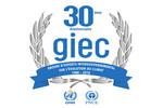 Ouverture de la 47e assemblée plénière du GIEC : intervention de Frédérique Vidal
