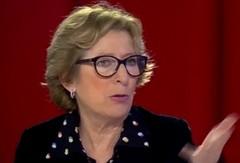 Geneviève Fioraso invitée d'un chat vidéo du journal l'Etudiant