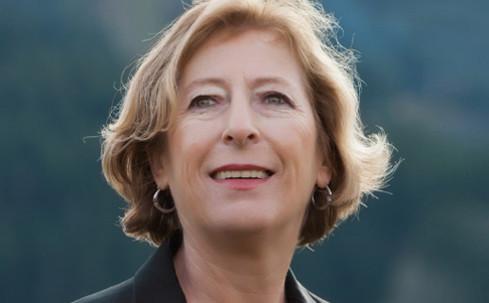 Réponse de Geneviève Fioraso au député Jean-Yves Le Déaut