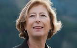 Communication de Geneviève Fioraso au Conseil des ministres du 11 juillet 2012