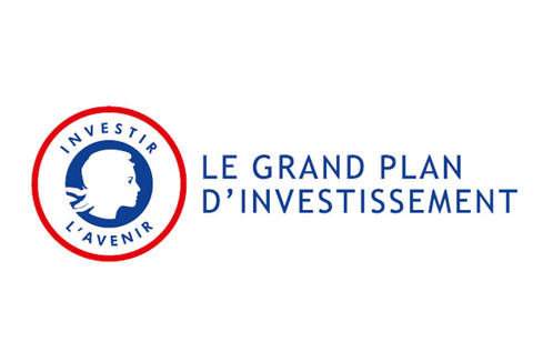 Lancement d'une 2e vague destinée aux sites non labellisés initiative d'excellence (IdEx ou ISITE)