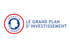 Le grand plan d'investissement
