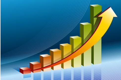 Statistiques, bilans et études relatifs aux personnels B.I.A.T.S.S.