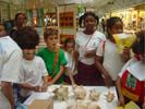 Fête de la science en Guadeloupe