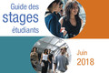 Les stages étudiants