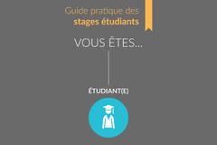 Vous êtes étudiant(e)