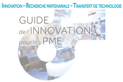Vignette guide de l'innovation 2012