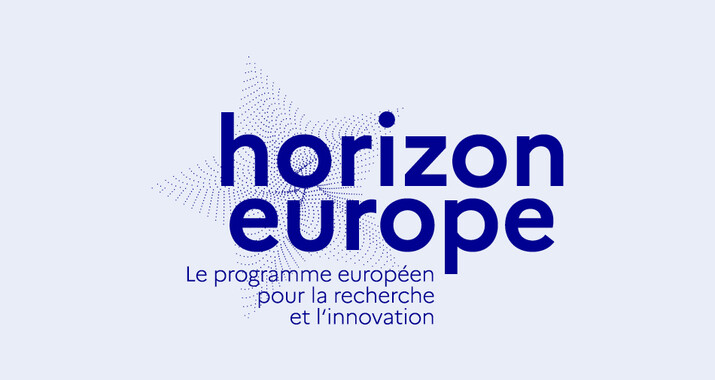IMAGE HORIZON EUROPE
