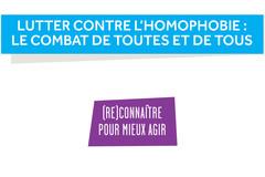 couv-brochure-lgbt-2015