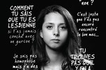 Journée internationale de lutte contre l'homophobie et la transphobie : l'ESRI mobilisé