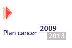 Plan cancer 2009-2013