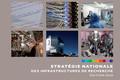 La stratégie nationale des infrastructures de recherche