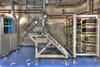I.R. : Sciences de la matière et ingénierie