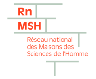 RMNSH Logo2