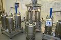 I.R. : Physique nucléaire et des hautes énergies