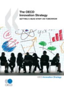 Stratégie pour l'innovation - O.C.D.E. 2010