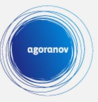 Agoranov, incubateur d'entreprises de technologies innovantes