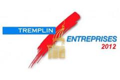 Tremplin entreprises