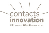 Contacts Innovation