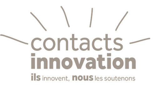 2e session Contacts Innovation : Technologies numériques et robotique