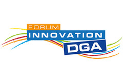 Forum Innovation DGA