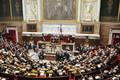 Réponse de Geneviève Fioraso à Sandrine Doucet, députée de la Gironde