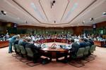Conseil de compétitivité de l'U.E. consacré à l'espace et à la recherche