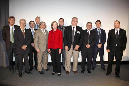 Forum France-MIT-signataires du G.D.R.I.