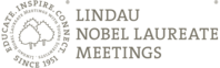 Logo Rencontres de Lindau