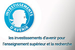 Initiatives d'excellence: lancement de la seconde vague
