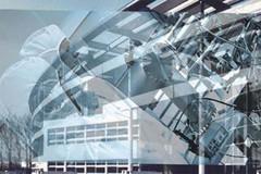 Institut d'électronique, de microélectronique et de nanotechnologie