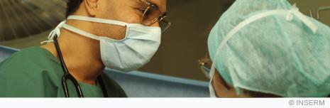 Bandeau instituts hospitalo universitaires
