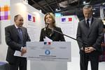 33,7 millions d'euros pour les 5 lauréats de l'appel à projets «Biotechnologies et bioressources»