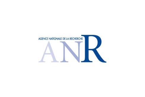 Démission du président de l'Agence nationale de la recherche