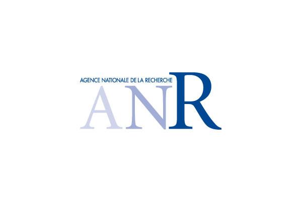 Logo A.N.R.