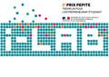 3e édition du Prix PEPITE - Tremplin pour l'Entrepreneuriat Etudiant : 53 projets  récompensés