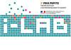 3e édition du Prix PEPITE - Tremplin pour l'Entrepreneuriat Etudiant : 53 projets de création d'entreprises innovantes récompensés