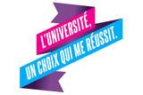 Logo de la campagne