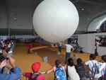 Fête de la science à la La Réunion